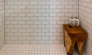types-of-grout