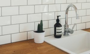 types-of-grouts-featured