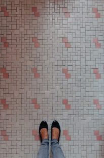 grout-1