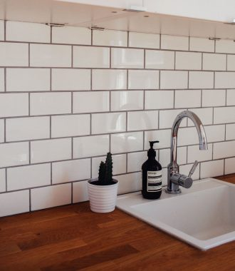 grout-2