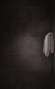 Replace Title Grout